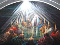 Pentecostes, Pentecostais, Pentecostalismo