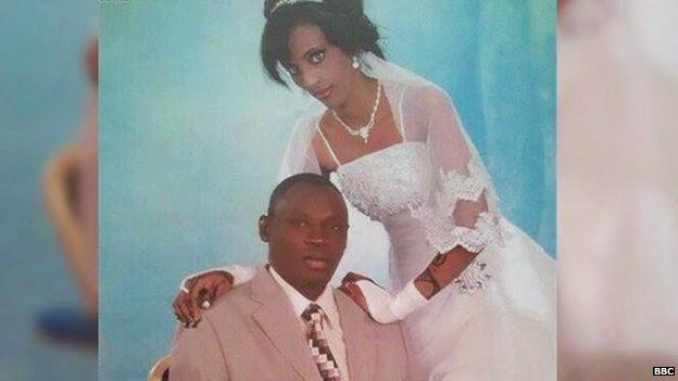 Condenada à morte: Cristã sudanesa é prisioneira de sua própria consciência