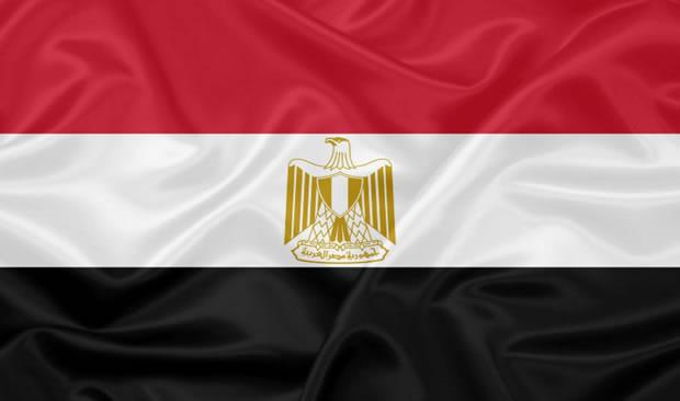Cristãos envolvidos em casos de blasfêmia no Egito