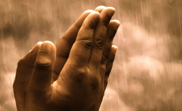 Oração: Poder para a sua vida