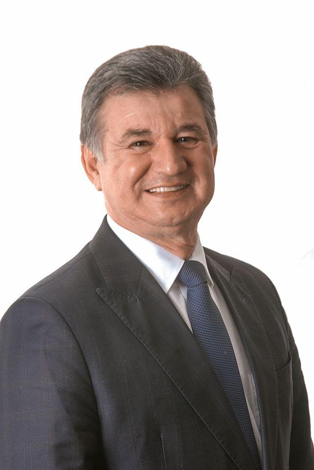 José Wellington B. Costa Jr.