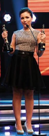 Ex-apresentadora de programa infantil fala sobre a nova fase como cantora cristã - 4