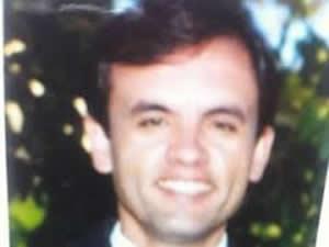 Geraldo Magela, Copiloto de Eduardo Campos era evangélico