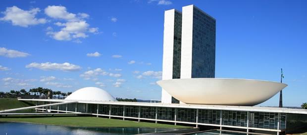 ANAJURE coordena Coalizão Internacional contra a Perseguição Religiosa - 5