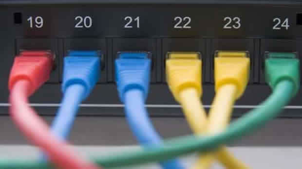 Como ficar (ainda mais) seguro contra ataques na internet - 3