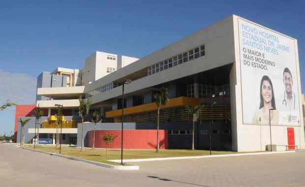 Espírito Santo está preparado para enfrentar casos de ebola, diz Secretaria de Saúde