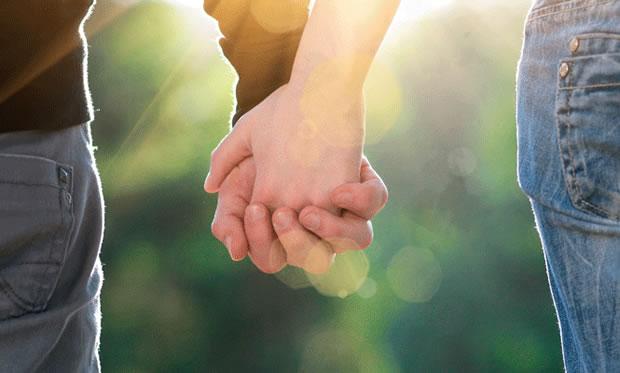O marido deve amar sua esposa como Cristo ama a Igreja
