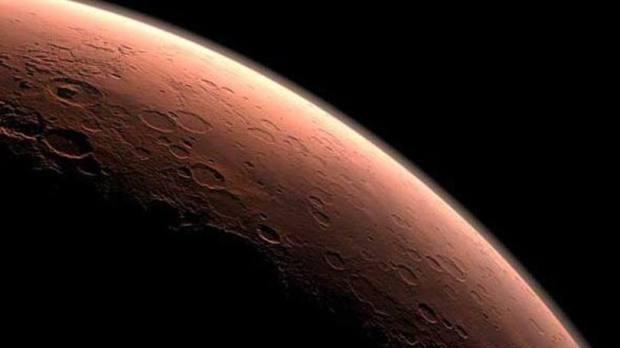 Internet espacial promete acelerar conexão na Terra