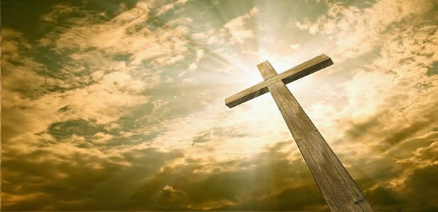 Jesus Cristo não é considerado Deus!