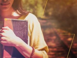 Por que Deus prioriza o homem na família e no ministério?