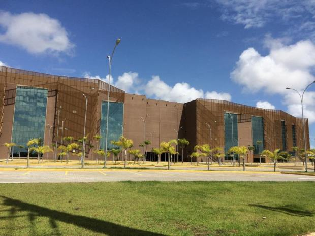Fortaleza (CE) sedia 42ª Assembleia Geral Ordinária da CGADB