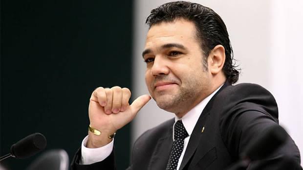 PSC decide lançar Feliciano à Prefeitura de São Paulo