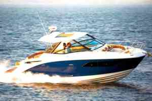 2018 Sea Ray Sundancer 320 Price, 2018 sea ray sundancer 320 for sale, 2018 sea ray sundancer 320 ob, 2018 sea ray sundancer 320, 2018 sea ray sundancer 350 coupe, 2018 sea ray sundancer 400, 2018 sea ray sundancer 260,