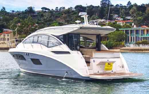 2018 Sea Ray Sundancer 400 Price, 2018 sea ray sundancer 320, 2018 sea ray sundancer 400, 2018 sea ray sundancer 350 coupe, 2018 sea ray sundancer 260, 2018 sea ray sundancer 350, 2018 sea ray sundancer 290,