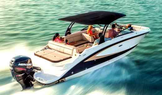 2018 Sea Ray SDX 270, 2018 sea ray sdx 270 price, 2018 sea ray sdx 250, 2018 sea ray sdx 270 outboard, 2018 sea ray sdx 290, 2018 sea ray sdx 270 outboard price, 2018 sea ray sdx 290 outboard,