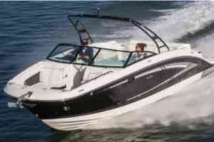 2018 Sea Ray SDX 270 Price, 2018 sea ray sdx 270 outboard, 2018 sea ray sdx 270 outboard price, 2018 sea ray sdx 270 ob,