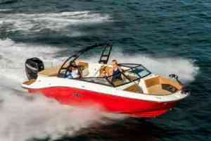 2018 Sea Ray SPX 230 OB Price, 2018 sea ray spx 230 ob, 2018 sea ray spx 230 price, 2018 sea ray spx 230 for sale, 2018 sea ray spx 190, 2018 sea ray spx 210, 2018 sea ray spx 230, 2018 sea ray spx 190 price,