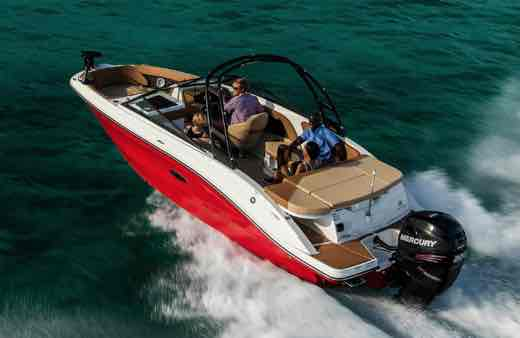 2018 Sea Ray SPX 230 Price, 2018 sea ray spx 230 ob, 2018 sea ray spx 230 ob price, 2018 sea ray spx 230 for sale, 2018 sea ray spx 230,