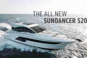 2018 Sea Ray 520 Sundancer Price, 2018 sea ray 520 sundancer, 2018 sea ray 520 fly price, 2018 sea ray 520 price,