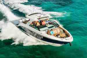 2018 Sea Ray SLX 400 OB, 2018 sea ray slx 400 for sale, 2018 sea ray slx 400 ob price, 2018 sea ray slx 400 specs, how much does a 2018 sea ray slx 400 cost, how much is a 2018 sea ray slx 400,