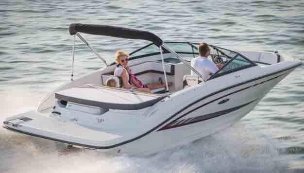 2018 Sea Ray SPX 190 OB Price, 2018 sea ray spx 190 ob, 2018 sea ray spx 190 review, 2018 sea ray spx 190 ob price, 2018 sea ray spx 190 for sale, 2018 sea ray spx 190 outboard, 2018 sea ray spx 190 price,