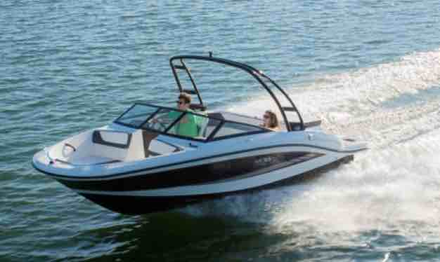 2018 Sea Ray SPX 190 OB Price, 2018 sea ray spx 190 ob, 2018 sea ray spx 190 review, 2018 sea ray spx 190 ob price, 2018 sea ray spx 190 for sale, 2018 sea ray spx 190 outboard, 2018 sea ray spx 190 price,