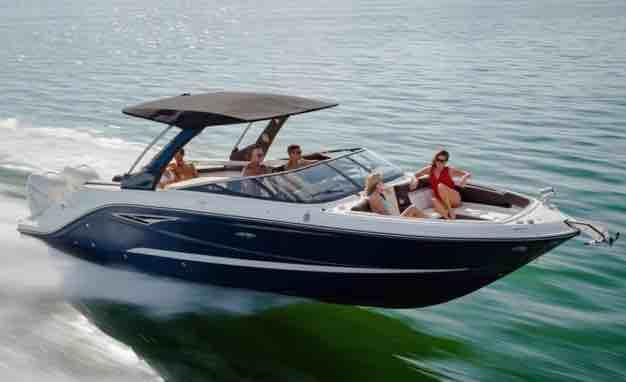 2018 Sea Ray SLX 400 Cost, 2018 sea ray slx 400 for sale, 2018 sea ray slx 400 ob, 2018 sea ray slx 400 ob price, 2018 sea ray slx 400 specs, how much does a 2018 sea ray slx 400 cost, how much is a 2018 sea ray slx 400,