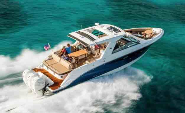 2018 Sea Ray SLX 400 MSRP, 2018 sea ray slx 400 ob, 2018 sea ray slx 400 for sale, 2018 sea ray slx 400 cost, 2018 sea ray slx 400 ob price, 2018 sea ray slx 400 specs, how much does a 2018 sea ray slx 400 cost,