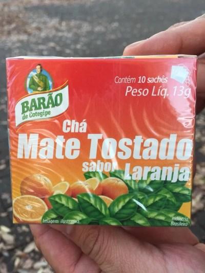 美味しいペルー2014