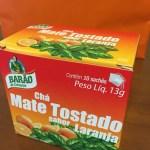 マテ茶!南米生まれの「飲むサラダ」には、たくさんの効能が・・・
