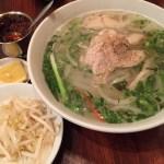 おいしいアジアの麺料理。エスニック・ヌードル《おすすめ》10品♪