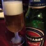 世界のビール集めました!【アジア・アフリカ・南米のビール】