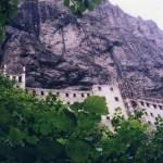 黒海沿いの「トラブゾン」と高地にある「エルズルム」、アナトリアをバスで旅する【トルコ】