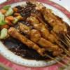 インドネシアの美味しいグルメ【ジャワ島の料理】