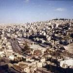 首都「アンマン」と紅海の港「アカバ」、塩の海「死海」を巡り歩き【ヨルダン】