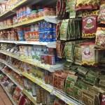 ハノイのスーパーマーケットでお買い物【ベトナム】