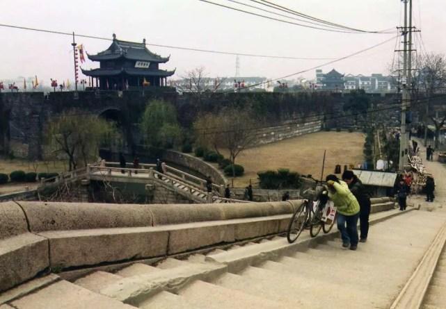 蘇州の風景【蘇州】