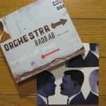 ♪オーケストラ・バオバブ/スペシャリスト・イン・オール・スタイルズ(Orchestra Baobab)