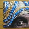 ♪ランゴ/ザールの花嫁(rango/Bride of the Zar)