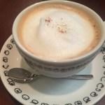おいしいチャイのお店『chai break チャイブレイク』@吉祥寺