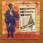 ♪オーケストラ・ナショナル・ドゥ・バルベス/En Concert