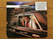 Cheb Mami【音楽】