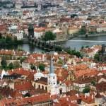 プラハの春。歌に刻まれた歴史(マルタ・クビショヴァーの歌)【チェコ】