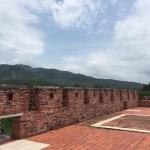 台湾南部のディープな街「恒春」を巡り、四重渓温泉へ【台湾】