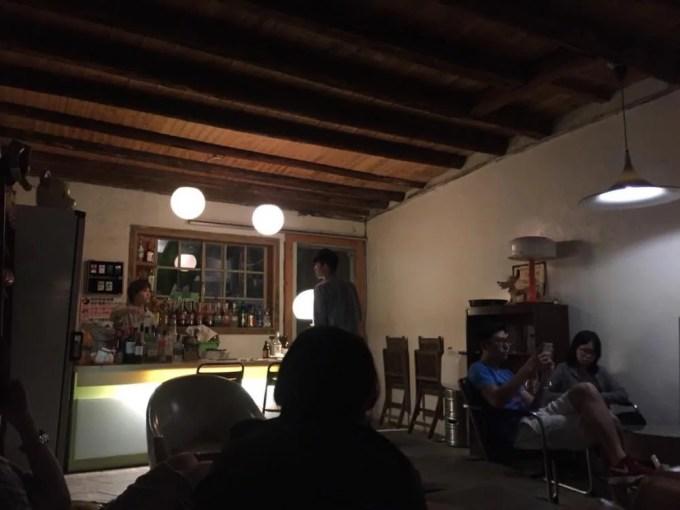 TAIKOO太古【台湾7(台南の夜)】