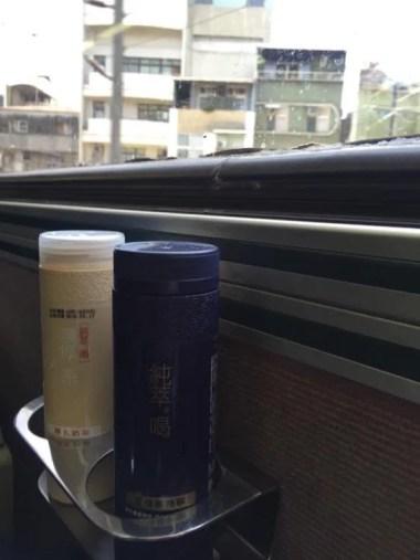 台南から高雄へ【台湾12(高雄へ、そして帰国へ)】