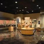 マヤ・アステカなどの発掘品に大興奮!メキシコ古代文明を満喫できる「国立人類学博物館」