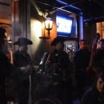 マリアッチの演奏が楽しめる賑やかな酒場『バー・トラディショナル・ルナ』@グアナファト