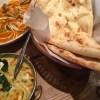 チーズクルチャが大人気!美味しい北インド料理がいただけるお店『グルガオン』@銀座