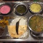 インド料理ファン待望のお店、インド亜大陸食堂酒場『Kalpasi(カルパシ)』@千歳船橋